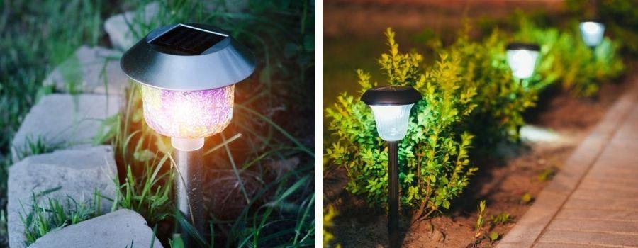 solar-tuinverlichting-kopen