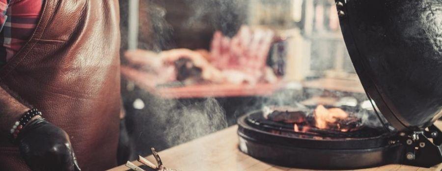 houtskool-barbecue-kopen