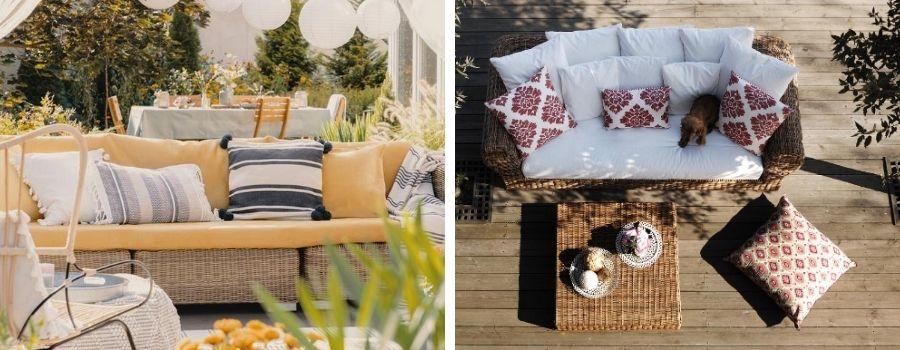 loungeset-tierra-outdoor
