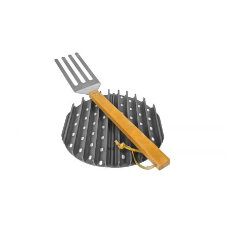 Grill Grate Small