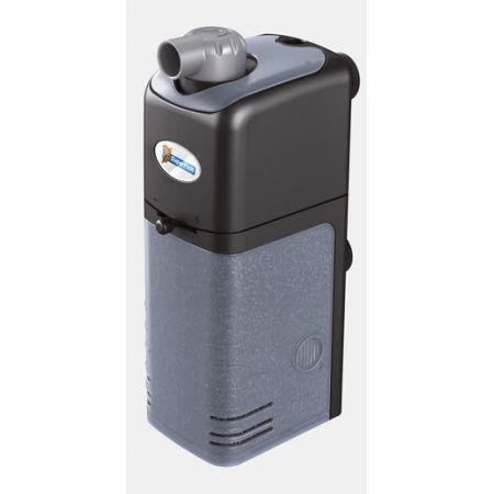 SF AQUAFLOW 200 FILTER 500 L/H